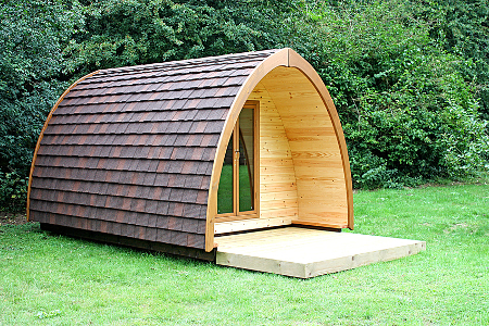so-you-have-bought-a-camping-pod-what-next